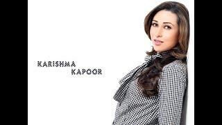 KARISHMA KAPOOR PHOTO GALLERY, BEAUTIFUL WALLPAPERS BY KARISHMA KAPOOR,BOLLYWOOD STAR ACTRESS IMAGES