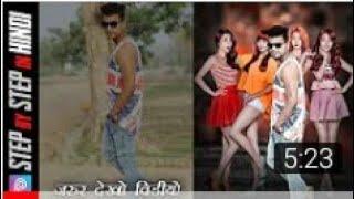 New Picsart Editing Photo Editing With Girls Latest Picsart Editing