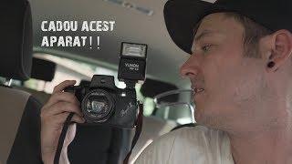 Cadou o camera foto pe film!!! (give away!)