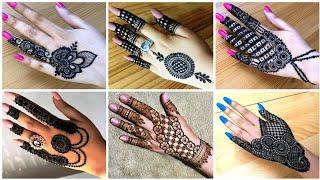 Simple mehndi designs photo shows, mehndi designs latest new for hands, download mehndi photos only