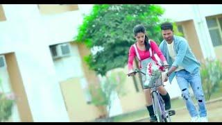 New whatsapp status 2018❤romantic whatsapp status ❤status video 2018❤cute couple love video