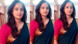 Anushka Shetty Recent Unseen Photos With Her Besties and Fans