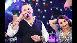 LUCIAN SEREȘ(LIVE)-DULCE CA UN JELLY(cover)-BOTEZ PATRICK TOMUȚIU-2019