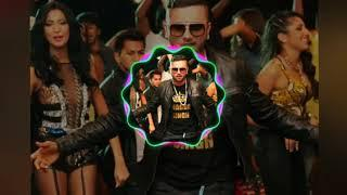 Yo Yo Honey Singh New Song 2019 Honey Singh Mashup Dj Song Remix