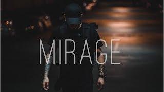 MIRAGE | Sony A7III