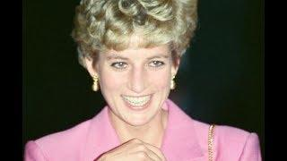 Princess Diana - Photos Collection - 409