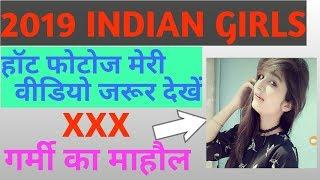 Xxx hd hot indian girls photo