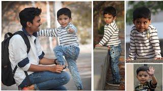 ???? Baby Photography creative album 1080p | Kid photoshoot | Baby Photoshoot | kid Photography