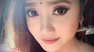 Manipuri Best Actress Soma Laishram photo Collection