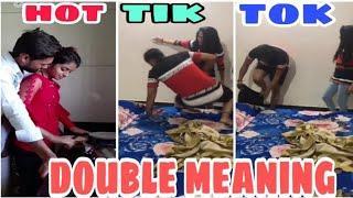 #tik #tok #musically #Vigo #video #tik #tok #comedy tik tok song: tik tok dance. tik tok funny