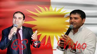 Yezidi Kurdish wedding SUPER GOVAND СУПЕР ГОВАНД  MIX  5 2019 Езидская свадьба
