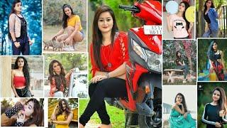 Popular Shootout Photography Pose | New Model Insta Girls Shoot Pose | 2019