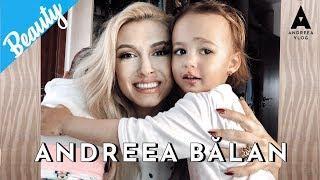 ANDREEA BALAN (78) - ELLA MA MACHIAZA