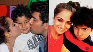 Simran cute family rare photo collection | Simran | Kollywood news | virgin cinema
