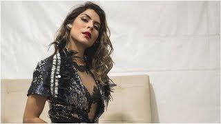 María León impacta a sus fans con FOTO en topless ¡sin censura!