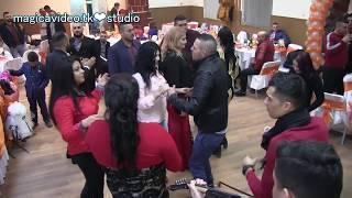Foto Video Evenimente - Botez Galati