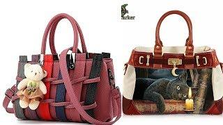 Girls Handbag ll Photo Collection images design ll by Fashion Point