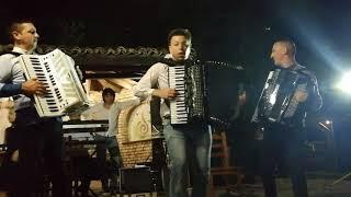 Paul Stanga Sasko Velkov Plamen Dimitrov Spectacol LIVE 2018 Varna Bulgaria