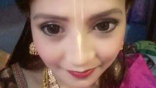 Manipuri Best Actress Biju Ningombam photo Collection