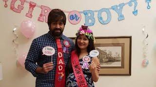 Yash and Radhika pandit blessed with girl baby| junior Radhika arrived | big day for Yash & radhika