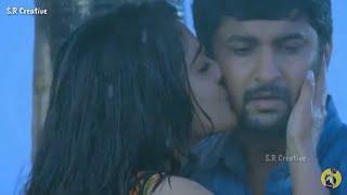 ????Kissing Special ????New WhatsApp Status Video Song ????Romance ???? Romantic Lip kiss R Sandip S