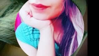 Daniya khan #tiktok #cute #kesha #love #photo #vocalist #collection