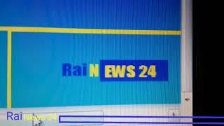 Rai news 24 sigla 2000 1998