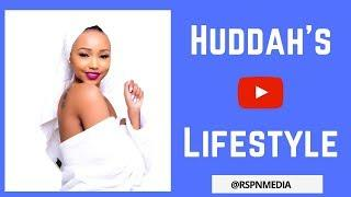 Huddah Monroe - Lifestyle | Fashion Style | Glamorous Style | Photos | Images | Photo Shoot