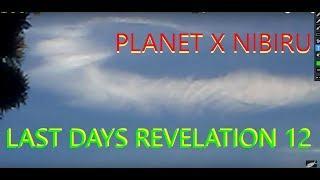 ???????????? LIVE PLANET X SKIES * THE DRAGON REV.12 MURDOCK????????