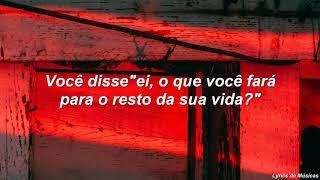 The Chainsmokers, Bebe Rexha - Call You Mine (Tradução)