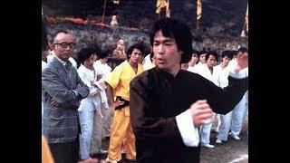 Best Bruce Lee Rare Pictures 2019