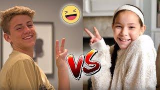 MATTYB VS HASCHAK SISTERS (PICTURES) *VERY FUNNY*!!! ????