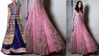 Stylish Party Wear Dress Design Images / Photos Collection | Stunning Party Wear Dress Design Photos