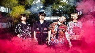 ONE OK ROCK - Letting Go || Lirik dan Terjemahan