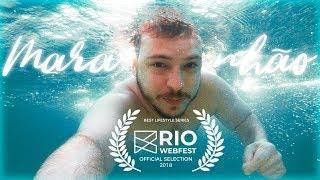 O MELHOR DO MARANHÃO - Rio WebFest | Canal Sorti