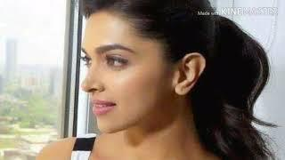 deepika padukone | photo collection