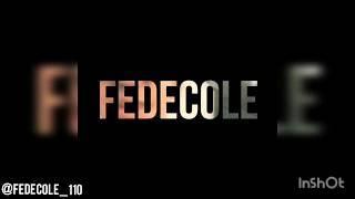 NUEVO ¡VIDEOEDIT! #Fedecole