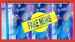 SHOCKING TRUTH About Viral Photo of 'Boy in Cage' is EXPOSED