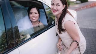 Jahrex Wedding Photo Collection 12.17.18