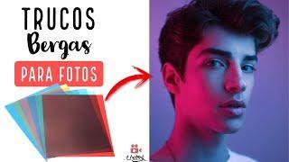 TRUCOS Para TOMARTE FOTOS tumblr????????????