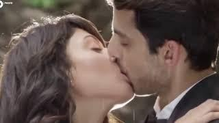 Hot Couple Romantic Song , Latest Remix Heart Touching Viral Video Song 2018, HD Video Tube