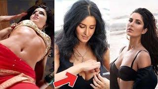 OMG! Bipasha Basu Latest Picture in Bikini Breaking the Internet | EY Collection