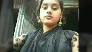 New Girl Sexy Photos Video Song #Hot_Neha_Kumari || Dj Raja Rajpur2