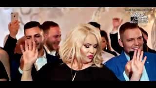 Adrian Minune - Omul cu caracter mare (Cover Marian Cozma - Luna Alba) 2019 (Botez Alex Cantea)