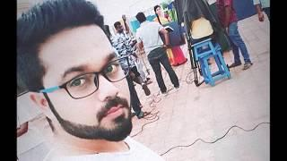 Vijay  Tv Raja Rani Serial Actor Karthick (Sanjeev )   Photo   Gallery