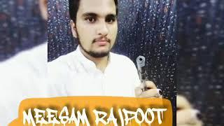 beautiful photo collection Mesam Rajpoot