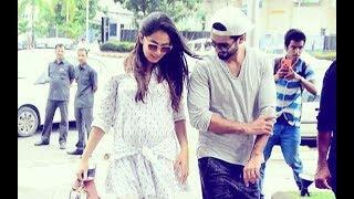 "Pregnant Mira Rajput's Fitting Reply When Asked – ""This Time Boy Or Girl?"" 
