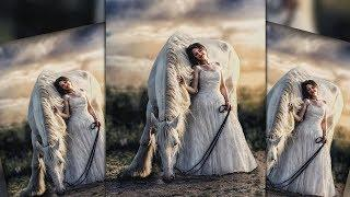 Photoshop Best Photo Editing Tutorial - Photoshop Tutorial