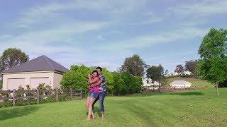 ???????????? New Romantic whatsapp status video ????????????