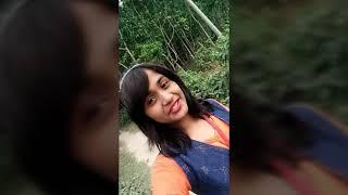 My village photos and there girl or boy photos
